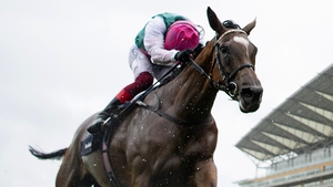 Enable (File pic)