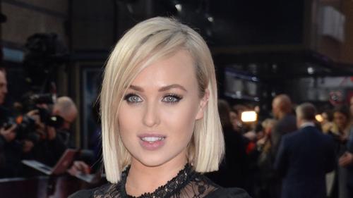 Jorgie Porter is returning to Hollyoaks