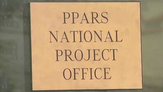 Controversy over PPARS costs