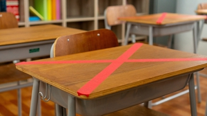 ASTI teachers voted in favour of action on a number of issues earlier this week