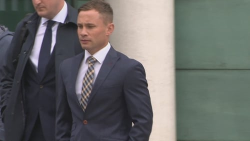 Carl Frampton said he did not know 'the exact figure' he is claiming