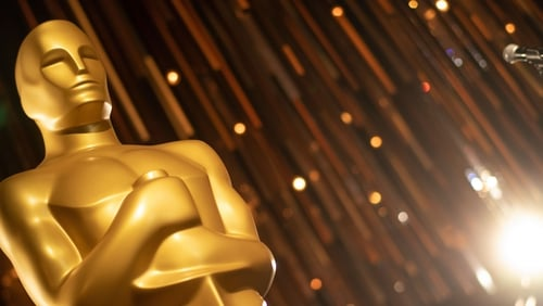 Oscars introduce diversity guidelines for Best Picture