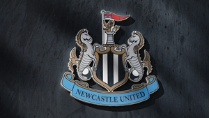 Mike Ashley remains the owner of Newcastle United