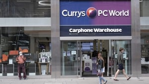 Dixons Carphone repays government wage subsidy payments in both Ireland and the UK