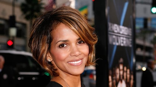 Halle Berry Recalls Fights With Bryan Singer on 'X-Men' Movies