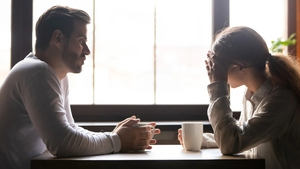 World Suicide Prevention Day: How to support someone you are concerned about
