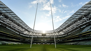 Ireland get the action underway on 13 Novemberagainst Wales at the Aviva Stadium