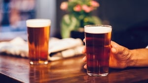 Six drinks companies have called for a clear and comprehensive plan for the re-opening of indoor hospitality