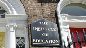 Grade reductions affected 96% of Leaving Cert students at the Institute of Education