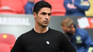 Mikel Arteta is eager to bring more signings in for Arsenal