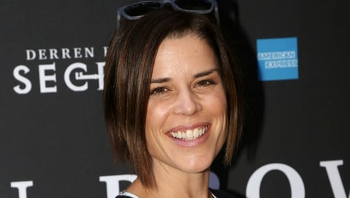 Scream: Neve Campbell Is Returning as Sidney Prescott for New Movie