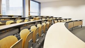 The exact number of students affected by the errors is not yet known