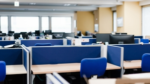 Employers are looking at workplaces in a different light