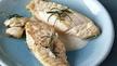 Nevens Recipes - Crab and Haddock recipes