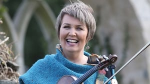 Liz Doherty, who has taught in the field for 30 years, has now launched 'I Teach Trad'