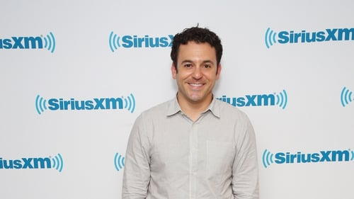 Fred Savage did not attend The Princess Bride reunion