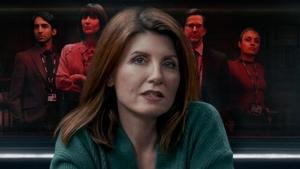 Sharon Horgan in Criminal