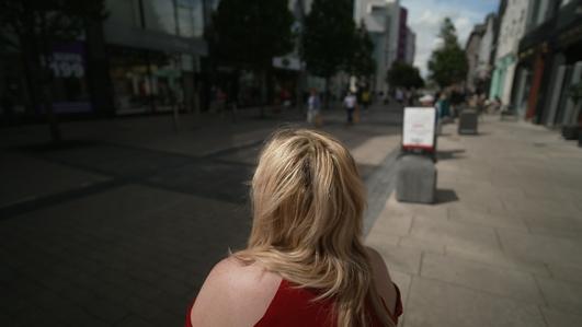 Whistleblowers fighting to be heard