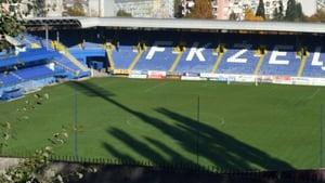 The Grbavica Stadium will welcome Northern Ireland