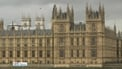 Legal action over UK's breach of NI Protocol still on table - Barnier