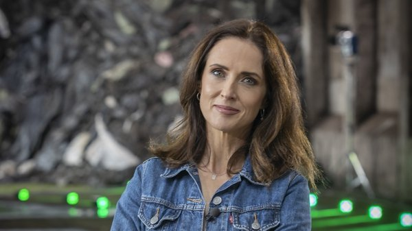 Watch the brand-new series of What Planet Are You On? with presenter Maia Dunphy onRTÉ One on Sunday evenings at 18.30.