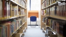 Libraries at the colleges will remain open under the new measures