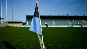 Dublin start their championship against Tipp in October