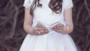 Under current guidelines, Communions and Confirmations are not recommended to take place