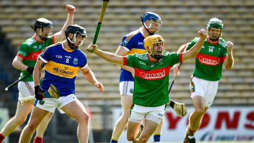 Clubs have had free rein since Gaelic games resumed