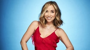 "Myleene Klass:""Every morning I have to wake up and oil and manipulate and move things before I can even think about getting out of bed."""