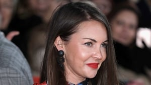 """Lacey Turner - """"We feel so lucky"""""""