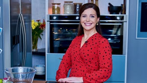 WatchTastes Like Home on RTÉ One on Mondays at 8:30pm.