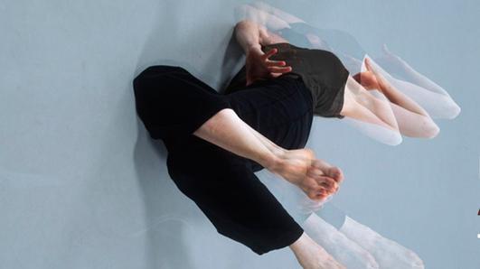 John Scott Dance