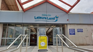Leisureland in Galway could see a €1 million drop in revenue next year