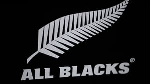 "New Zealand Rugby chief executive Mark Robinson said: ""We haven't agreed to this schedule and are disappointed at the announcement."""
