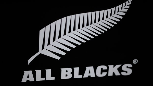 """New Zealand Rugby chief executive Mark Robinson said: """"We haven't agreed to this schedule and are disappointed at the announcement."""""""