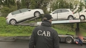 CAB seizes 80 cars worth €2 million in Tipperary
