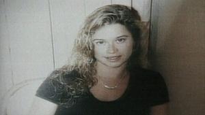 Ciara Glennon was killed in Perth