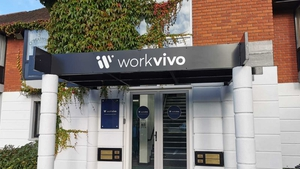 Workvivo, based in CoCork, says it has experienced a 200% growth in its user numbers