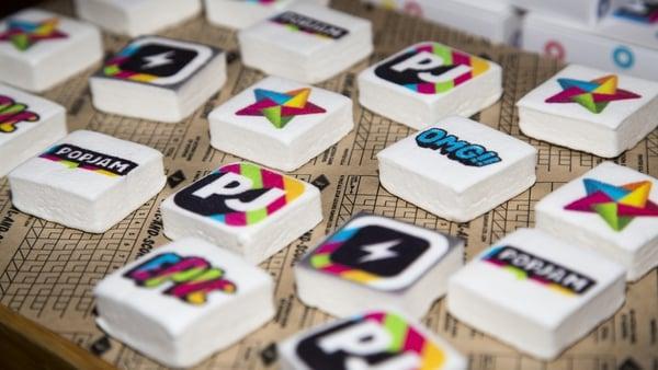 SuperAwesome designs software to help make online platforms child-safe