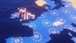 Tús Áite: Cás dlí in aghaidh ne Breataine