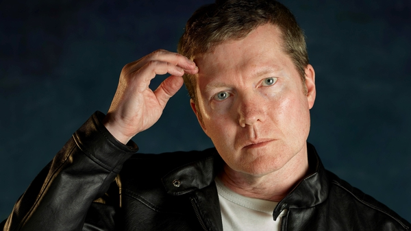 "Tim Bowness - ""I wanted to make a whole release investigating very specific moods and sounds"""
