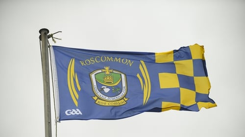 Pearses win for the fourth time in the club's history