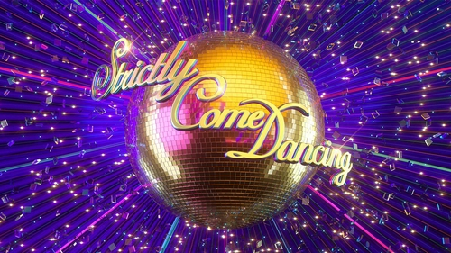JJ Chalmers misses out on the Strictly semi-final