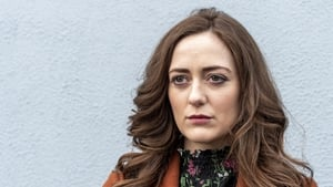 Dee gets her revenge when she drugs Mack and leaves with Bláithín