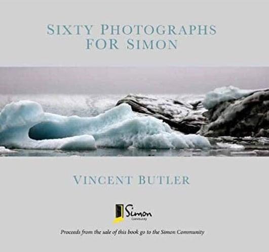 Sixty Photographs for Simon
