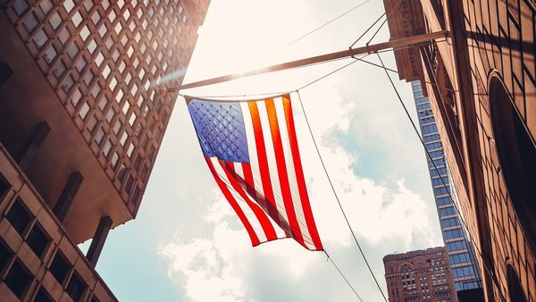 The American Chamber of Commerce Ireland believes Ireland will remain competitive even if a global, minimum corporate tax rate is agreed by the OECD