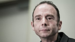 Timothy Ray Brown made medical history and became a symbol of hope for the tens of millions of people living with the virus that causes AIDS when he was cured more than a decade ago