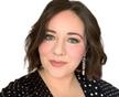 Eimear McGovern: léirmheas ar leabharthaí