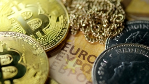 Standards like Bitcoin are forcing central banks to consider launching digital versions of their own currencies